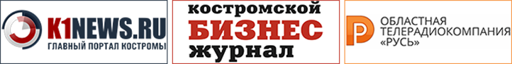 spr_missk1.png