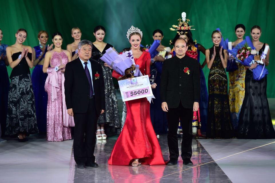 Светлана Хохлова : Мне осталось выиграть десятую, юбилейную корону