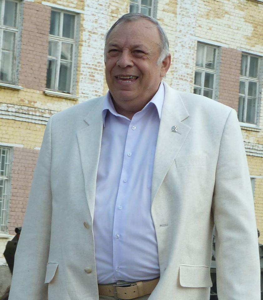 Борис Климов.jpg