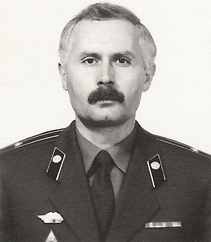 Сергей Гончаров.jpg