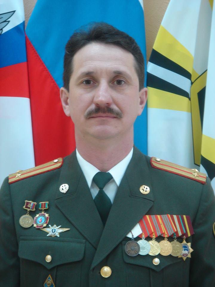 Владимир Гилёв.jpg