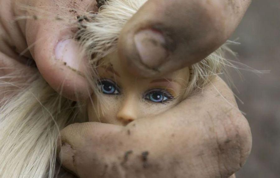 Число педофилов в Костромской области растет на глазах
