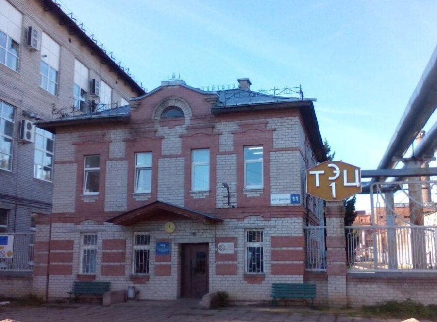 В Костроме отключат воду на один день