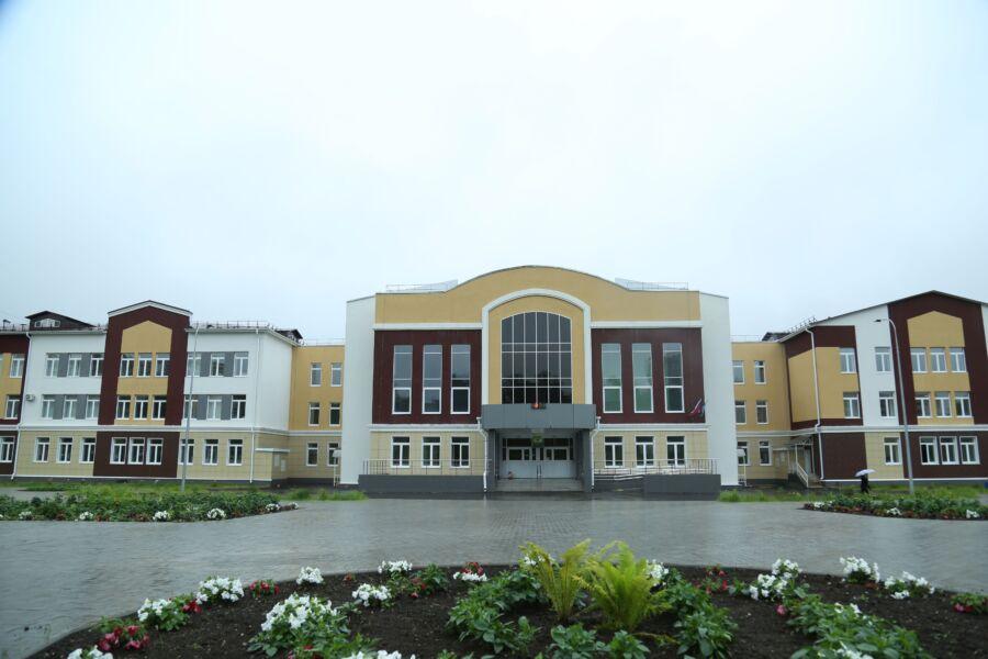 В костромских школах поставят компьютеры за 120 миллионов рублей