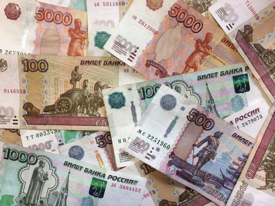 Костромичка лишилась более полутора миллионов рублей из-за работы