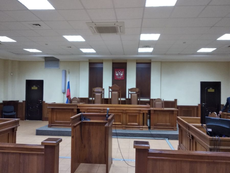 Костромич пошел в суд, когда мать оставила все наследство его жене