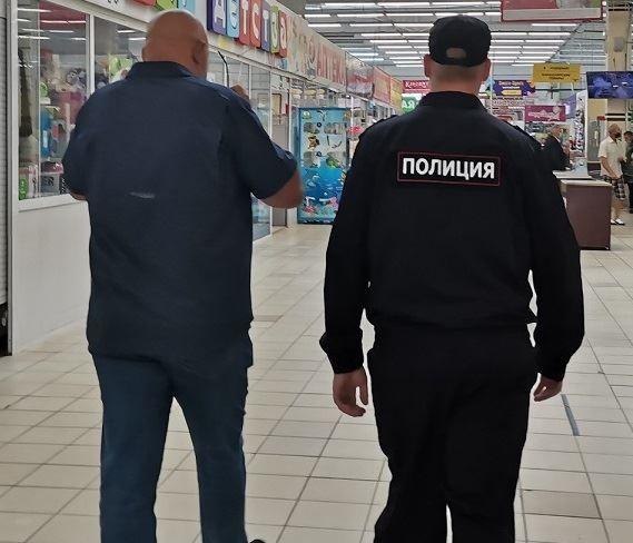 «Молодость» в Костроме пострадала из-за коронавируса