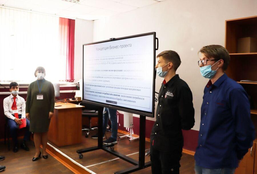 Преподавателям выдадут по 5 тысяч рублей в Костромской области