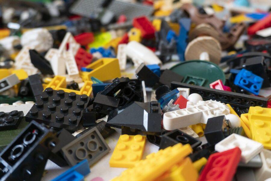 Таинственное объявление о продаже дорогой игрушки лишило костромича немалых денег