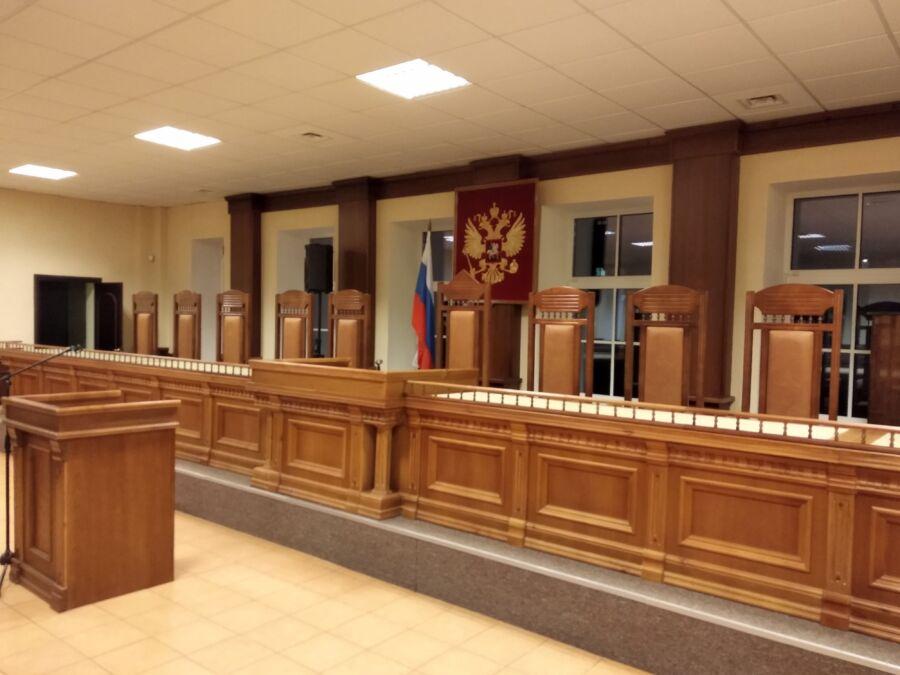 Верховный суд помог жителю «Экограда» получить обещанные 5 лет назад коммуникации