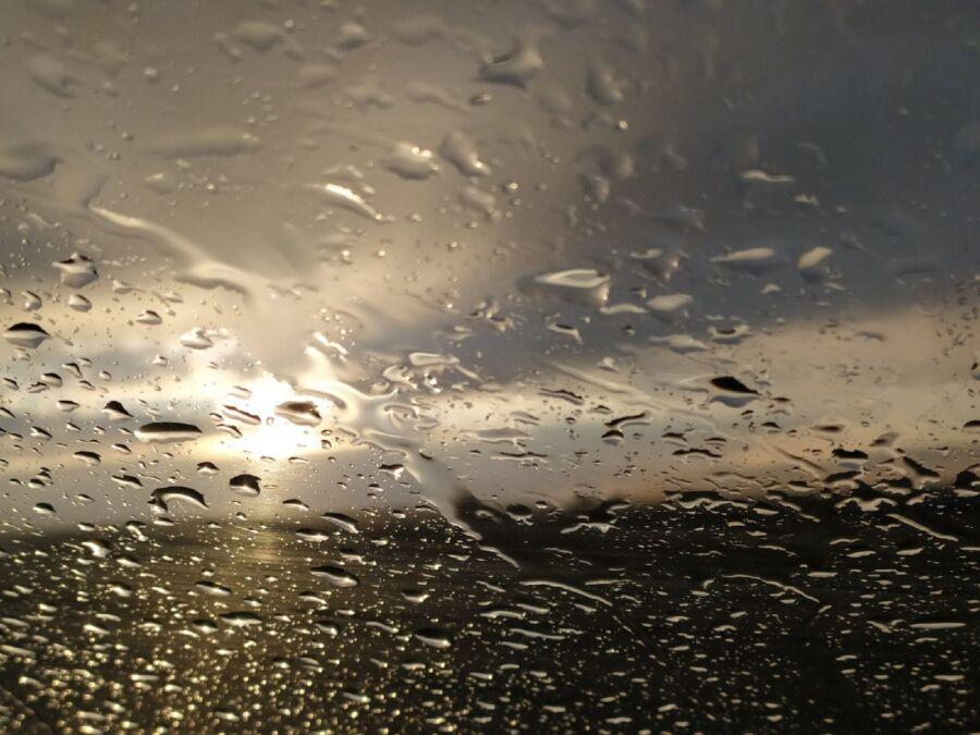 Костромичам сегодня пообещали непогоду