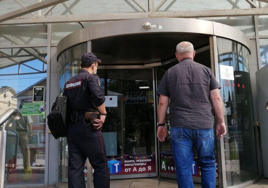 Список кафе-нарушителей в Костроме пополняется