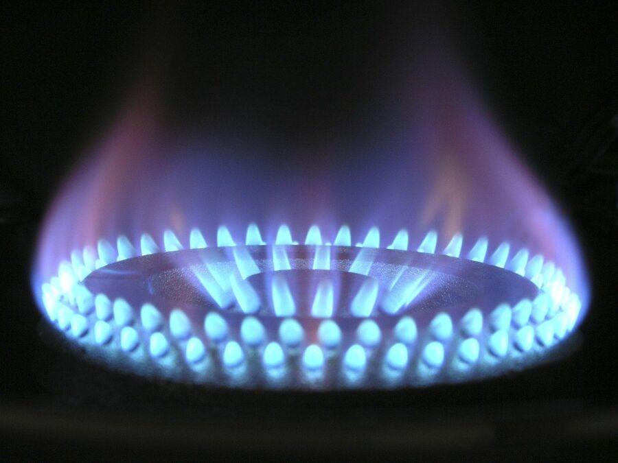 Газ придет в еще один город Костромской области