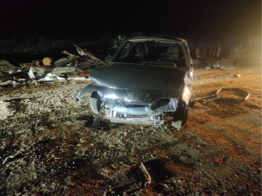 Молодой костромич погиб из-за разбросанных у дороги досок: про них забыли чиновники